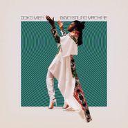 Ibibio Sound Machine, Doko Mien (LP)