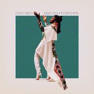 Ibibio Sound Machine, Doko Mien (CD)