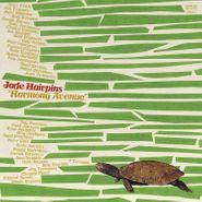 Jade Hairpins, Harmony Avenue (CD)
