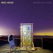 Redd Kross, Beyond The Door (CD)