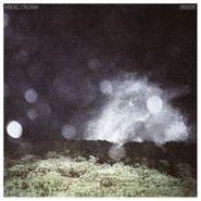"Mikal Cronin, Seeker [Green Swirl Vinyl + Bonus 12""] (LP)"