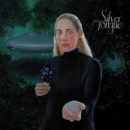 Torres, Silver Tongue [Opaque Silver/Green Vinyl] (LP)