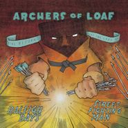 """Archers Of Loaf, Raleigh Days / Street Fighting Man [Record Store Day] (7"""")"""