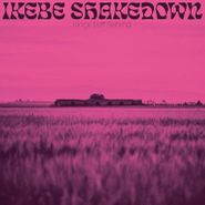 Ikebe Shakedown, Kings Left Behind [Pink Vinyl] (LP)