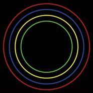 Bloc Party, Four (CD)