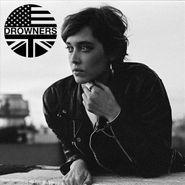 Drowners, Drowners (LP)