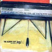 The Album Leaf, Seal Beach EP (CD)
