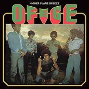 Ofege, Higher Plane Breeze (LP)