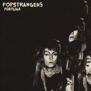 Popstrangers, Fortuna (CD)