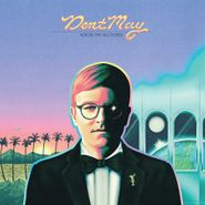Dent May, Across The Multiverse (CD)