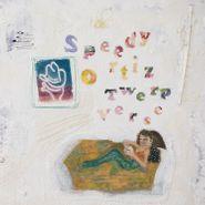 Speedy Ortiz, Twerp Verse (LP)