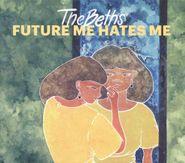 The Beths, Future Me Hates Me (LP)
