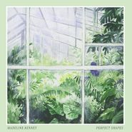 Madeline Kenney, Perfect Shapes (CD)