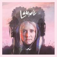 Laumé, Waterbirth (LP)