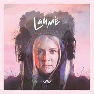 Laumé, Waterbirth (CD)