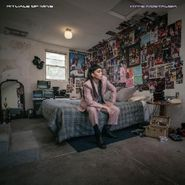Rituals Of Mine, Hype Nostalgia [Bone Colored Vinyl] (LP)