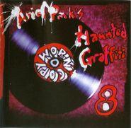 Ariel Pink's Haunted Graffiti, Worn Copy (CD)