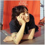 Tanukichan, Sundays (CD)