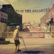 The Barr Brothers, Queens Of The Breakers [Light Blue Vinyl] (LP)