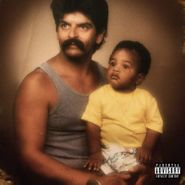 Choosey, Black Beans (LP)
