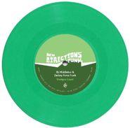 "DJ Spinna, New Directions In Funk Vol. 4 (7"")"