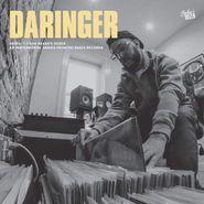 DJ Daringer, Baker's Dozen (LP)