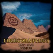 Hieroglyphics, 3rd Eye Vision (CD)