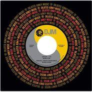 """DJ Babu, Super Duper Duck Flips Vol. 2 (7"""")"""