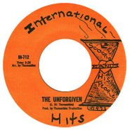 """Scorpio & His People, The Unforgiven / Theme From Movietown Sound (7"""")"""