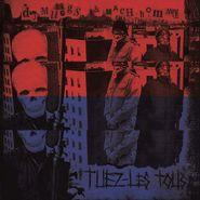 DJ Muggs, Tuez-Les Tous (CD)