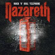 Nazareth, Rock 'N' Roll Telephone [Import] (CD)