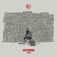 Calpurnia, Scout (CD)