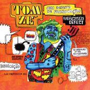 Tom Zé, Fabrication Defect (LP)