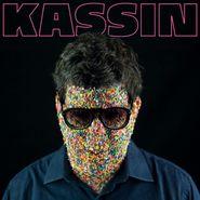 Kassin, Relax (CD)
