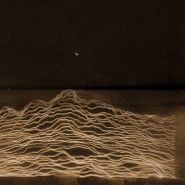 Floating Points, Reflections - Mojave Desert (CD)