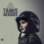 RYU, Tanks For The Memories (CD)
