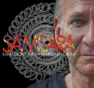 Expansions: The Dave Liebman Group, Samsara (CD)