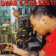 Omar S, The Best! (LP)