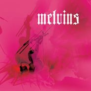 Melvins, Chicken Switch (CD)