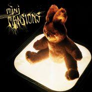 Mini Mansions, Mini Mansions (CD)