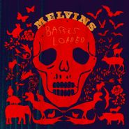 Melvins, Basses Loaded (LP)