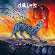 Dälek, Endangered Philosophies (CD)