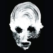 Daughters, You Won't Get What You Want [Clear Smoke Colored Vinyl] (LP)