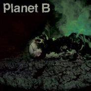 Planet B, Planet B (CD)