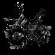 Spotlights, Love & Decay (CD)