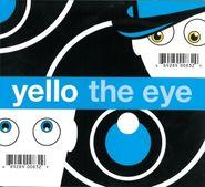 Yello, The Eye (CD)