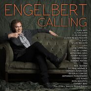 Engelbert Humperdinck, Engelbert Calling [Deluxe] (CD)