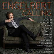Engelbert Humperdinck, Engelbert Calling (CD)