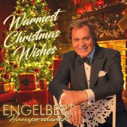 Engelbert Humperdinck, Warmest Christmas Wishes (CD)