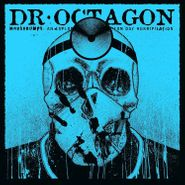 Dr. Octagon, Moosebumps: An Exploration Into Modern Day Instrumentalization [Record Store Day] (LP)